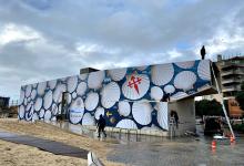 Matosinhos e Lamego iniciam comemorações do Ano Jacobeu com recriação local de peregrinação