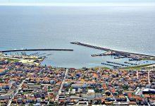Ministro do Mar promete 5,1 milhões de euros para dragagens nos portos de pesca do Norte