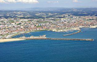 Póvoa de Varzim investe 26M€ na 'Estratégia Local de Habitação' para abranger cerca de mil pessoas