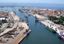 PSD exige alternativas e compensações pelas obras na ponte móvel de Leixões em Matosinhos