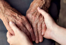 Padre Lino Maia diz que a pandemia provocou desespero entre idosos e agravou saúde mental