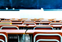 Pais pedem solução para turma de Escola Básica em Matosinhos com 7 professores em 3 anos
