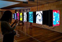 Porto Design Biennale organiza 49 atividades em dois meses para criar comunidades de mudança