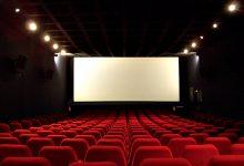 Quatro filmes portugueses em competição no Festival de Curtas-Metragens de Hamburgo