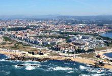 Regras para frequentar as praias em Portugal este verão entram em vigor esta quarta feira
