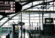 """Tribunal de Trabalho """"dá"""" folga ao fim de semana a quatro seguranças no aeroporto do Porto"""