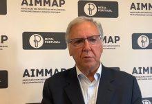 Trofense José Manuel Fernandes designado para a Comissão Nacional de Acompanhamento do PRR