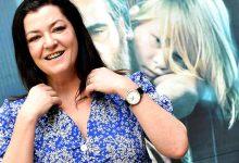Festival de Curtas de Vila do Conde revela competição e retrospetiva sobre Lynne Ramsay