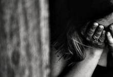 Homem de 55 anos de idade suspeito de violência doméstica em Vila do Conde em prisão preventiva