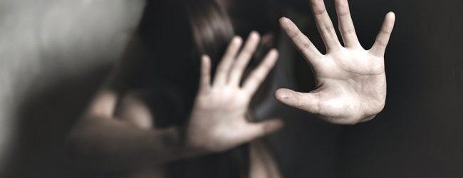 Homem de Famalicão condenado a 15 anos de prisão por 452 crimes sexuais contra as filhas