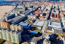 """Novas Áreas de Reabilitação Urbana visam tornar concelho de Matosinhos """"policêntrico e coeso"""""""