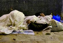 Porto Design Biennale desenvolve projeto Habitar 424 para a comunidade sem-abrigo da Invicta