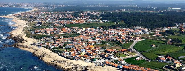 Portugal tem 53 praias Zero Poluição e freguesia de Vila Chã em Vila do Conde faz parte da lista