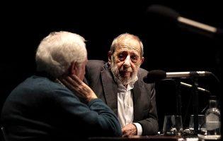 Álvaro Siza diz que arquitetura enfrenta um momento difícil ao ter-se tornado num luxo caro
