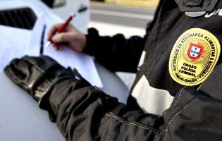 ASAE abre sete processos durante fiscalização de regras em contexto Covid-19 a alojamentos locais