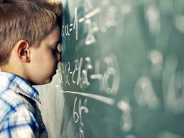 Assistentes sociais combatem insucesso escolar mas há um para cada 12 mil alunos em Portugal