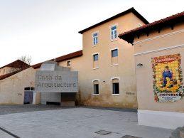 Casa da Arquitetura de Matosinhos expõe retrospetiva de Paulo Mendes da Rocha em 2023