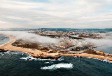 Conheça as medidas restritivas no âmbito da Covid-19 para o concelho de Vila do Conde
