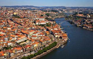 Distrito do Porto perde mais de 30 mil residentes em 13 dos 18 municípios portugueses em 10 anos