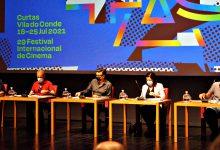 Festival Curtas de Vila do Conde apresentado com secção dedicada a cinema português de 17 filmes