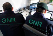 GNR encerrou restaurante em Vila Nova de Famalicão por incumprimento de horário