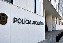 Homem de 69 anos detido na Trofa suspeito de empréstimos com taxas de juro de 300%