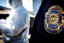 PJ detém 3 suspeitos de integrarem rede que introduzia droga na Europa pelo Porto de Leixões