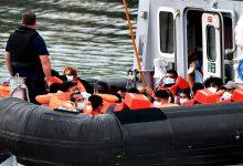 Portugal acolhe oito cidadãos africanos requerentes de asilo e aloja-os na Maia e Lisboa