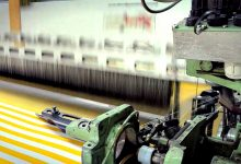 Têxtil Riopele investe 35 milhões em oito anos para se tornar a fábrica mais moderna da Europa