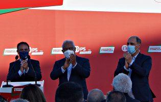 Vítor Costa evoca Erasmo de Roterdão para falar sobre o presente e o futuro da política nacional