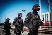 Banca de todo o tipo de droga no Bairro do Viso do Porto rendeu um milhão de euros num mês