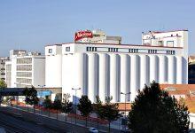 BA Glass de Carlos Moreira da Silva e Silva Domingues compra grupo alimentar Cerealis