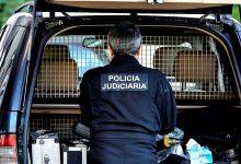 Bombeiro suspeito de violar idosa em Vila Nova de Famalicão foi suspenso e alvo de processo