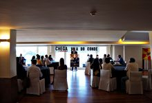 Chega apresentou Luís Vilela como cabeça de lista à Câmara Municipal de Vila do Conde