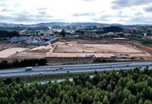 Garland investe 30 milhões de euros em novo centro logístico e cria 300 empregos em Gaia