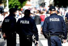 Incidentes no desporto subiram 36% numa época 2020/21 sem público nas bancadas em Portugal