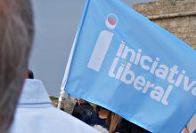 Mariana Nina Silvestre quer que Iniciativa Liberal chegue aos 10% na Maia e integre executivo