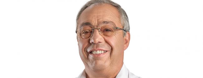 A Palavra d@ Candidat@: António Costa, NAU, Modivas, Vila do Conde