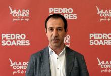 A Palavra d@ Candidat@: André Araújo, PSD, Modivas, Vila do Conde