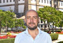 A Palavra d@ Candidat@: Afonso Ferreira, CDS-PP, Vila do Conde