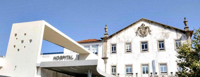 Ampliação do Centro Hospitalar da Póvoa de Varzim e de Vila do Conde avança e custa 11M€