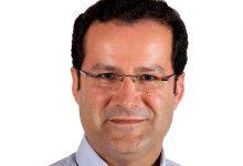 BE de António Louro Miguel prevê gastar 7.177,04 euros na campanha autárquica de Vila do Conde