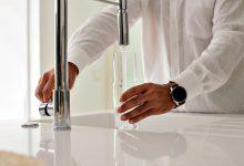 Câmara de Santo Tirso prorroga por 15 anos concessão da água à Indaqua e baixa tarifário