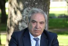 A Palavra d@ Candidat@: Carlos Duarte, PSD, Vila do Conde