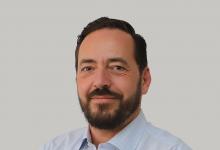 A Palavra d@ Candidat@: Filipe Carneiro, IL, Vila do Conde