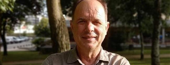 A Palavra d@ Candidat@: Francisco Duarte Mangas, CDU, Árvore, Vila do Conde