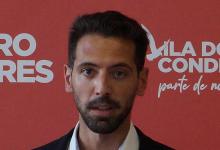 A Palavra d@ Candidat@: Hugo Costa, PSD, Guilhabreu, Vila do Conde