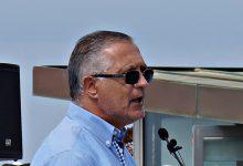 IL de Rui Saavedra prevê gastar 3.418,00 euros na campanha autárquica de Vila do Conde