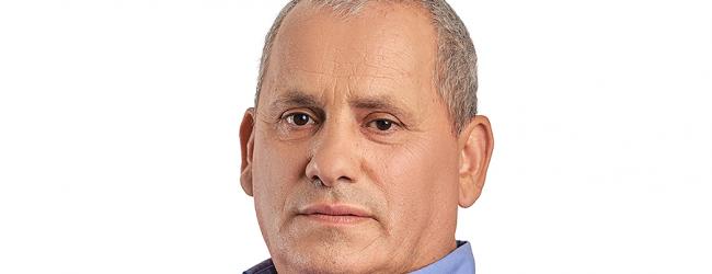 A Palavra d@ Candidat@: Joaquim Azevedo, NAU, Guilhabreu, Vila do Conde