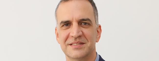 A Palavra d@ Candidat@: Jorge Freitas, IL, Vila do Conde